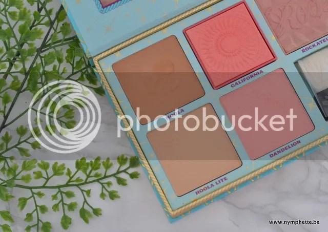 photo Favoriete bronzers Benefit_zpsmm56l3c5.jpg