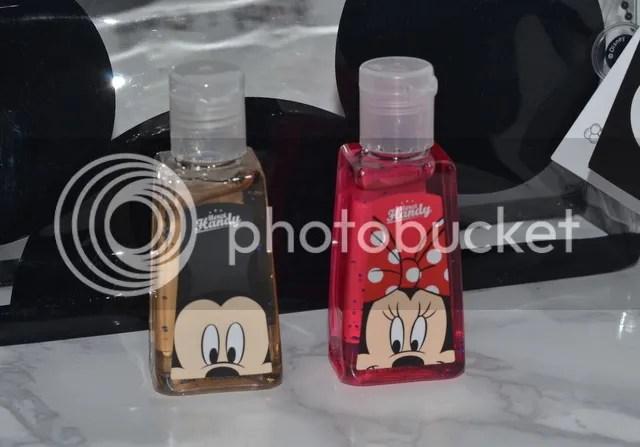 photo Merci Handy Disney 1_zpsjsxahppf.jpg