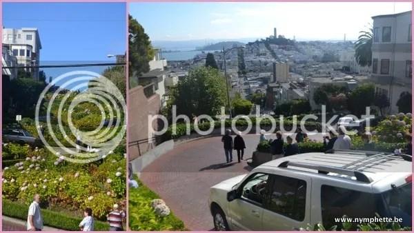 photo San Francisco5_zpsu7ffxhac.jpg