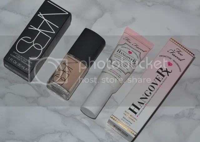photo Sephora Shoplog Make Up_zps2sgwz1cv.jpg