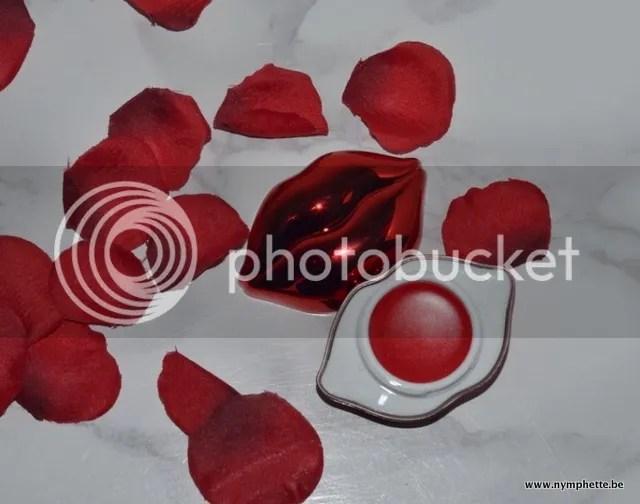 photo Valentine Gift Ideas Lip Balm Planet PArfum_zpsxeaxevk3.jpg