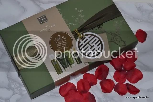 photo Valentine Gift Ideas Rituals Gift Set_zpsbzqksoar.jpg