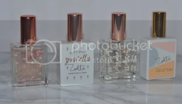 photo Zoella Christmas Mists 3_zpsabsfvosx.jpg