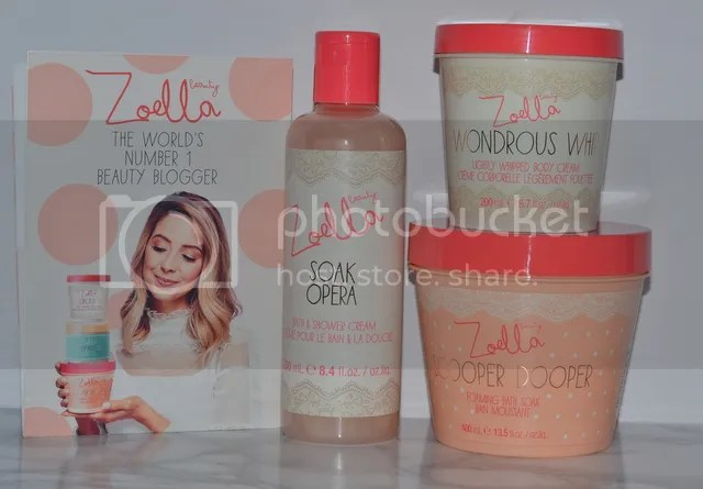 photo Zoella Shoplog Di_zpsckjx5jr0.jpg