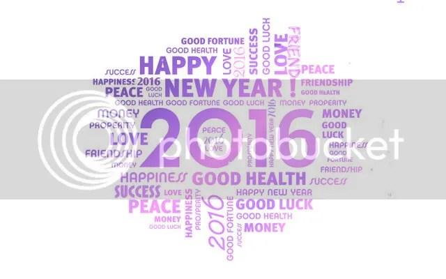 photo happy-new-year-20161_zps66w7esxm.jpg