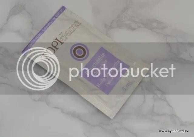 photo thumb_DSC_0004_1024_zpss0ahdjs2.jpg