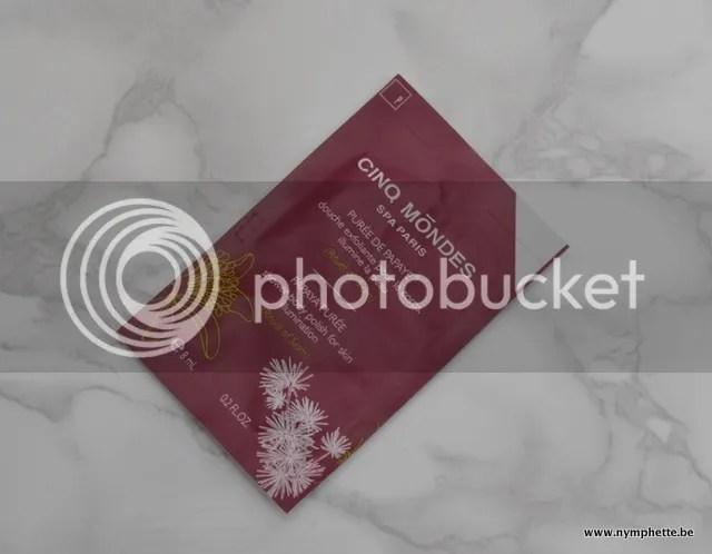 photo thumb_DSC_0011_1024_zpsidl90bnk.jpg