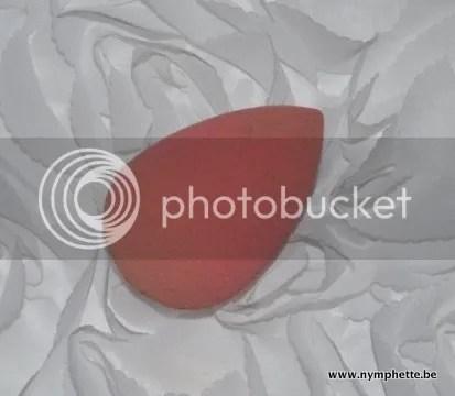 photo thumb_DSC_0018_1024_zpsocaiwpqg.jpg