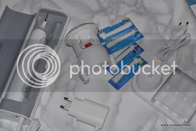 photo thumb_DSC_0093_1024_zps8vhisd4y.jpg