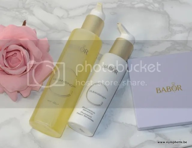 photo Babor Cleansing Oil_zpsjhzzje0d.jpg