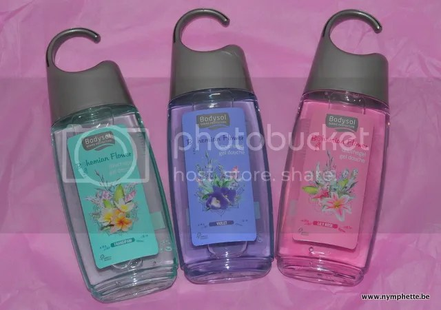 photo Bodysol Bohemian Flower Shower Gels_zps4okecxub.jpg