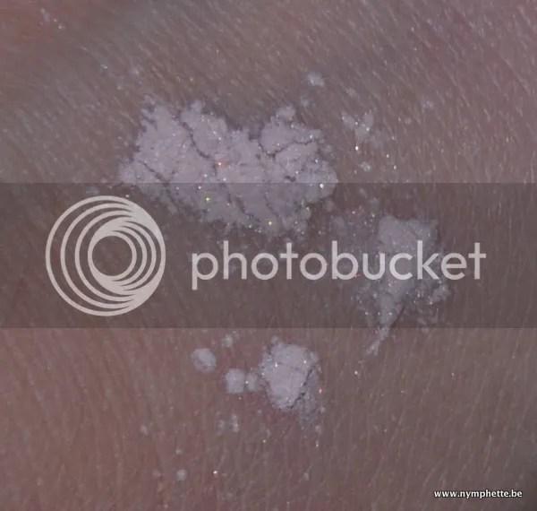 photo DSC_0019_zpse46e263b.jpg