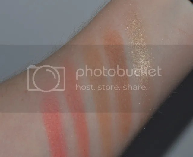 photo Catrice California In A Box swatches_zpsujzzs8cd.jpg