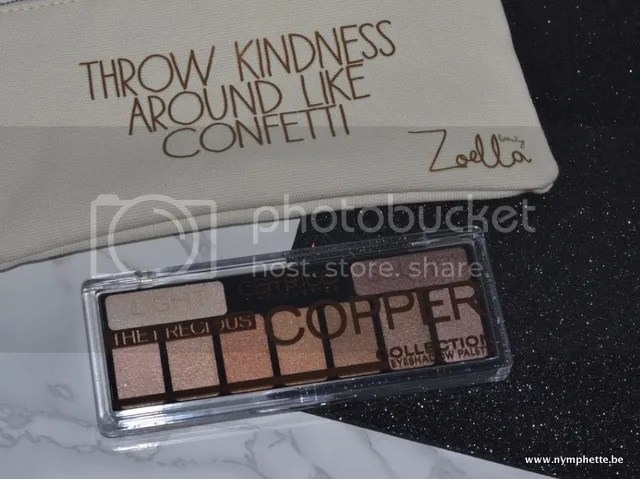 photo Catrice Copper Palette_zps8xaenpff.jpg