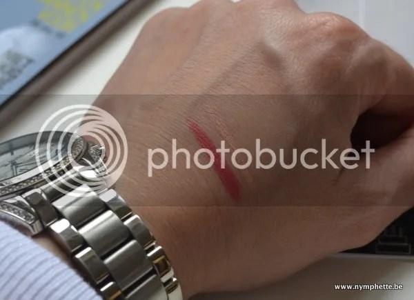 photo thumb_DSC_0017_1024_zpsm9xfwmks.jpg