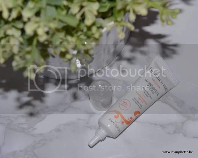 photo thumb_DSC_0033_1024_zpsqdvcv2rb.jpg