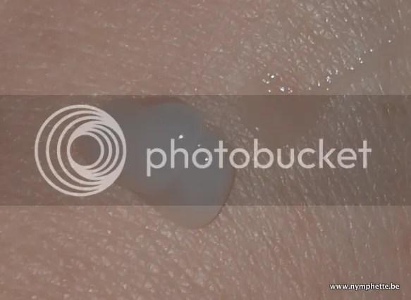 photo DSC_0013_zps713d6f1e.jpg