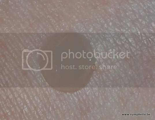 photo DSC_0069_zps5a7fb700.jpg