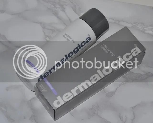 photo Dermalogica UltraCalming Cleanser_zpsxi4sn84w.jpg