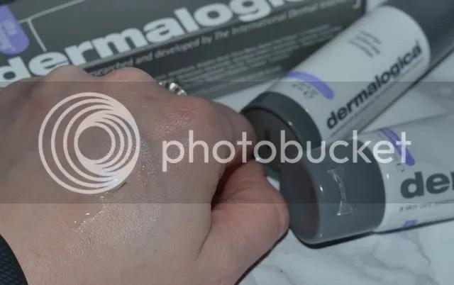 photo Dermalogica UltraCalming Texturen_zpspnzlznbk.jpg
