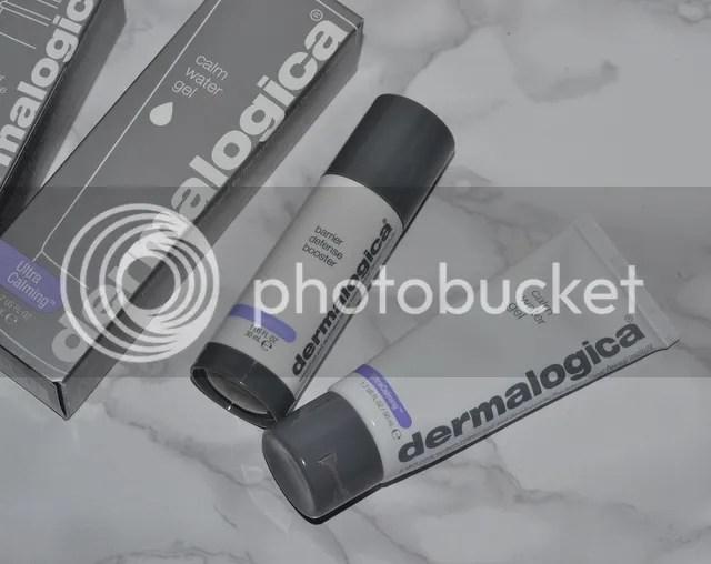 photo Dermalogica UltraCalming_zpsh9ts6mmj.jpg