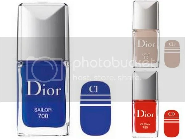 photo Dior-Transat2_zpse8d71c29.jpg