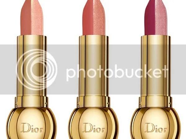 photo DiorKErst3_zps8249d4bf.jpg