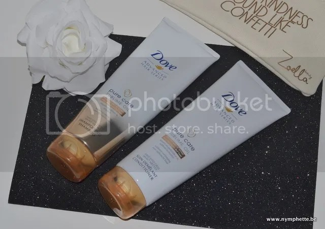 photo Dove Pure Care Sublime Oil_zpstntjz8d2.jpg