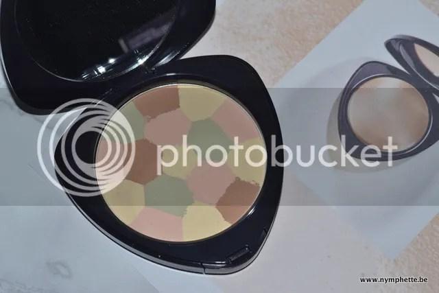 photo Dr Hauschka Colour Correcting Powder. 2_zpsgucehhfl.jpg