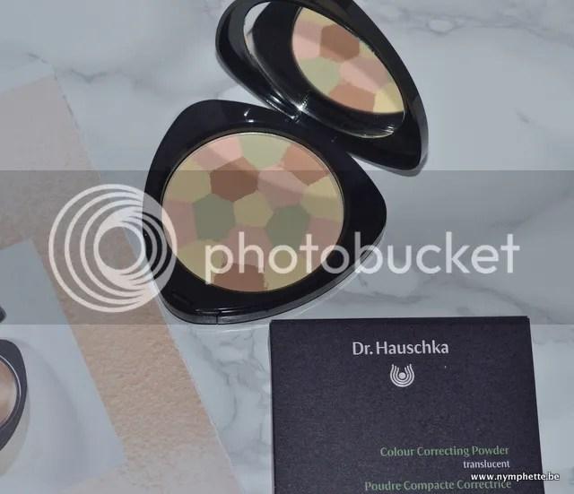 photo Dr Hauschka Colour Correcting Powder.1_zpswqdsn3re.jpg