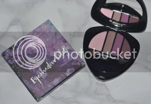 photo Dr Hauschka Purple Light Eyeshadow_zpsmfvcyhtb.jpg