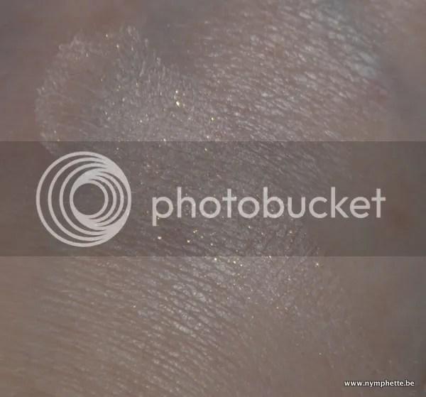 photo DSC_0010_zps2326f4aa.jpg