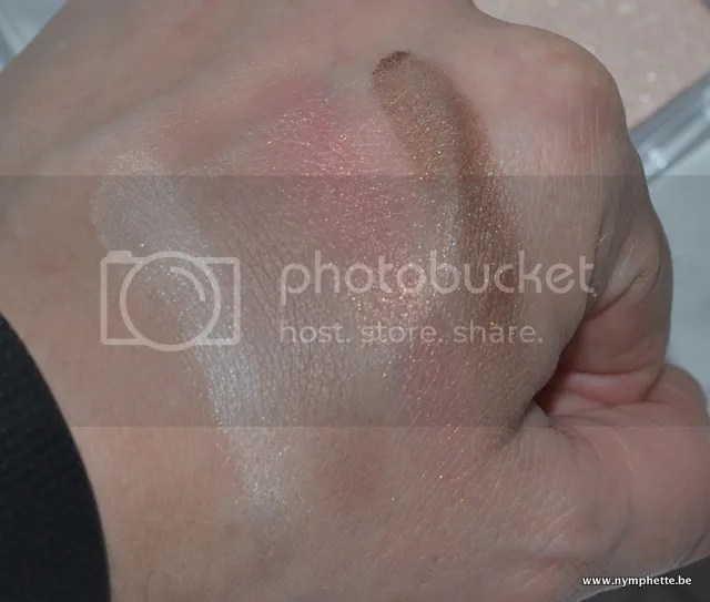 photo Essence Eye Face Palette swatches 1_zpsxbwojza5.jpg