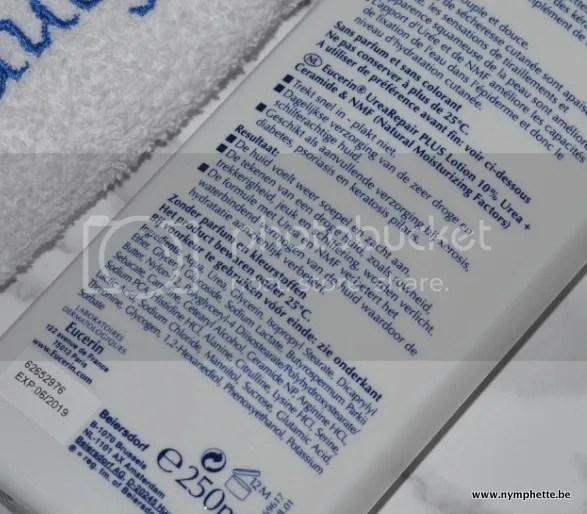 photo Eucerin urea Repair Body Lotion info_zps9qlxdzui.jpg