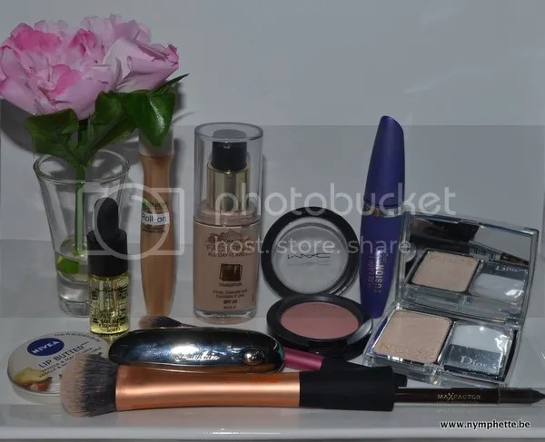 Favo'sfebruari-makeup photo DSC_0053_zpsa0e57195.jpg