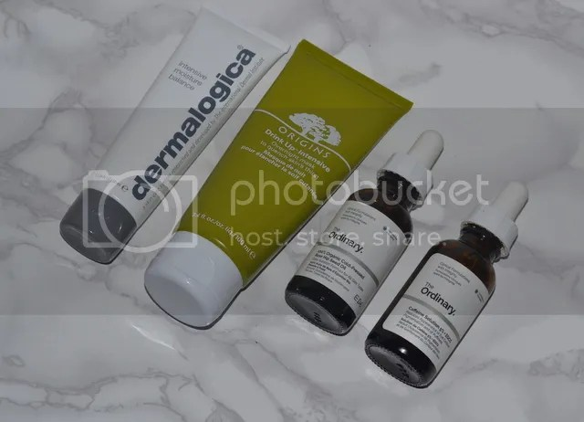 photo Favorieten Januari SkinCare_zpswpuxkgyy.jpg