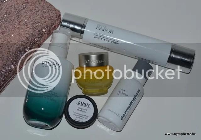 photo Favos Februari Skincare_zpsv5vaeb36.jpg