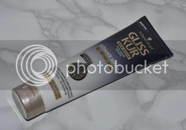 photo Gliss Kur Oil Repair Cream Ultimate Repair_zpsjpiqgc0f.jpg