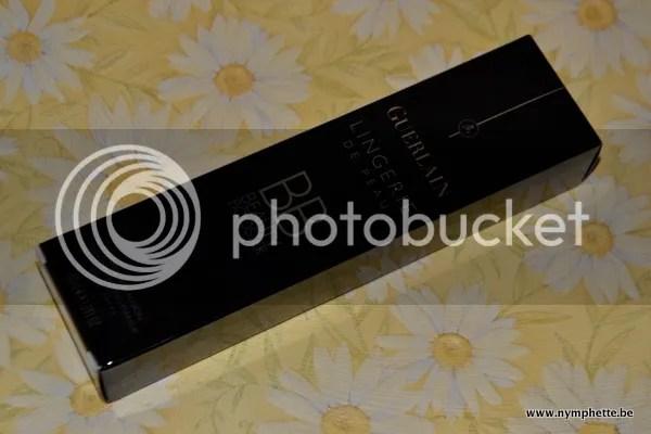 photo DSC_0051_zps6cdff7bb.jpg