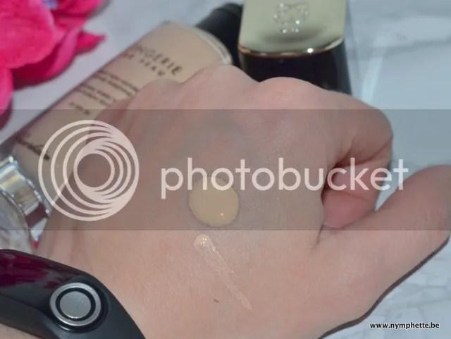 photo thumb_DSC_0014_1024_zpsud17l5ab.jpg