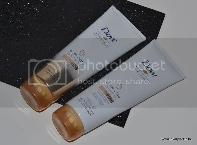 photo Current Hair Care Routine Shampoo Dove_zpsviram8xa.jpg