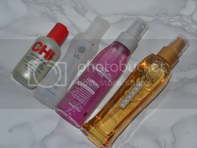 photo HairCare Favorites.JPG treatments_zps19nkev5t.jpg