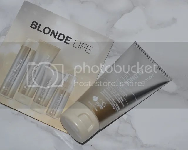 photo Joico Blonde Life Masker_zpsndkyyoax.jpg