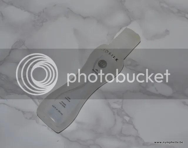 photo thumb_DSC_0022_1024_zpsmpadrjlw.jpg