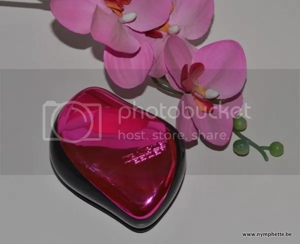 photo thumb_DSC_0063_1024_zpspxzbz08k.jpg