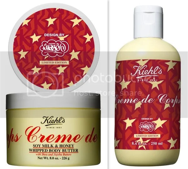 photo KiehlsChristmas_zps3d7d1f88.jpg