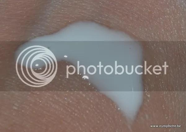 photo DSC_0011_zps7bd984aa.jpg