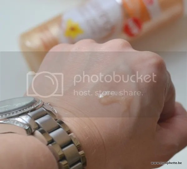photo thumb_DSC_0053_1024_zpsxpryrnjm.jpg