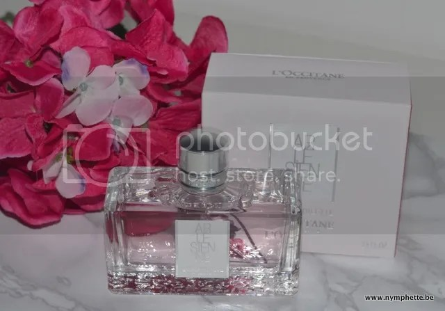 photo LOccitane Arlesienne EDT_zpsses3quic.jpg