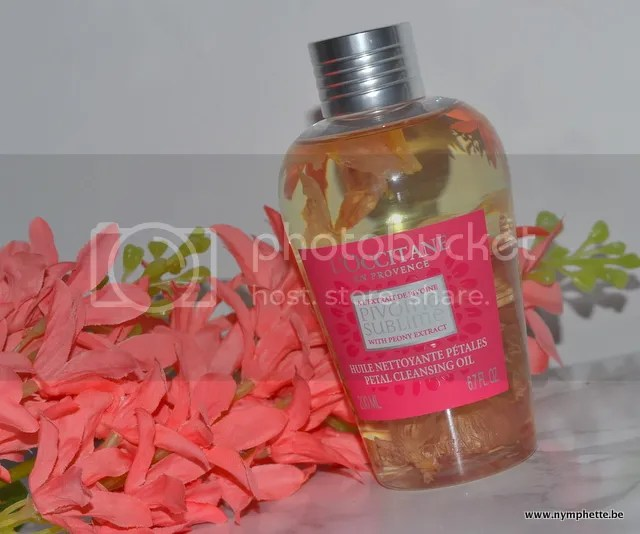 photo LOccitane Pivoine Cleansing Oil_zpsoekzpvmp.jpg